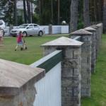Lastele turvaline hoov